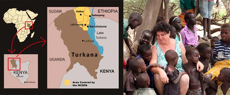 cabecera-kenia