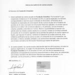 carta-auditoria-2014