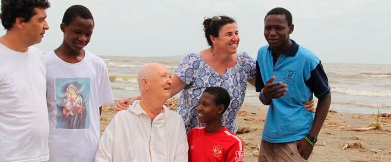 quienes-somos-misioneros