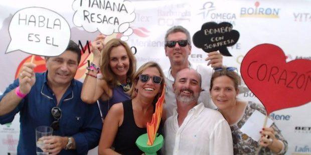 Barbacoa-benefica-malaga-evento10