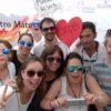 Barbacoa-benefica-malaga-evento09