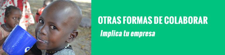 Cabecera_otras_formas_colaborar_empresa
