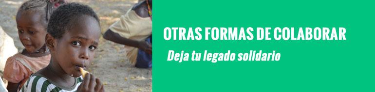 Cabecera_otras_formas_colaborar_legado