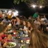 Eventos-turkana-barcelona-cena-emporda-cena 2