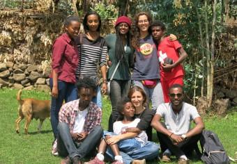 voluntarios-etiopia-noticia