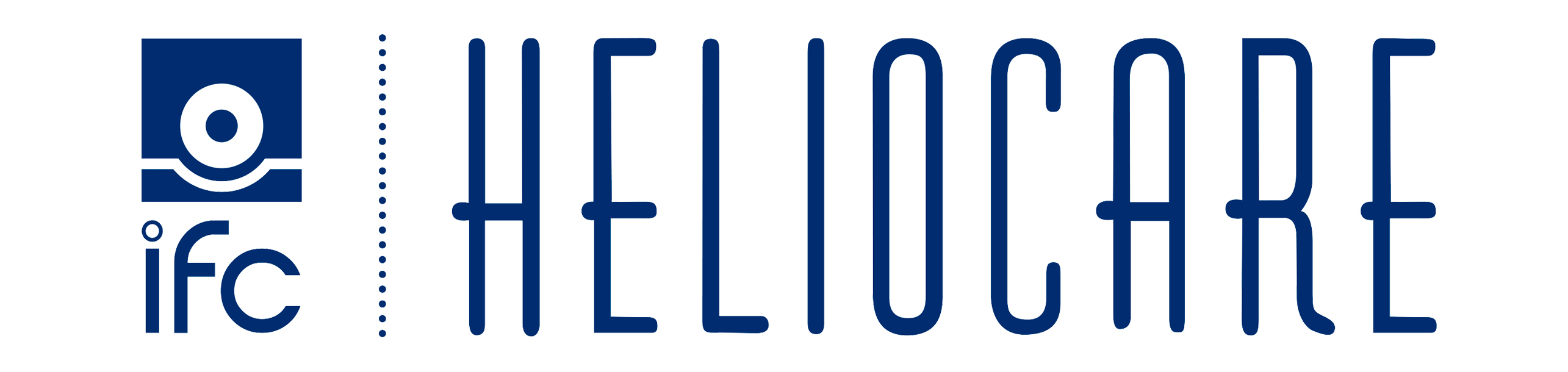 Logo-ifc+heliocare