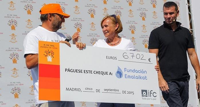 (c) 2015 Ciro Perez – http://www.ciro.net