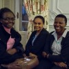 Equipo de misioneras_eleni_escolastica_milicet