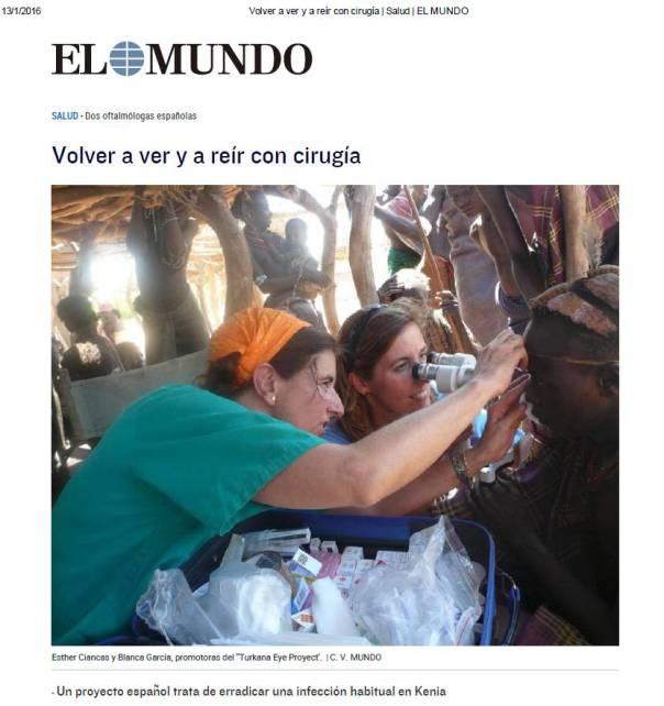 El-Mundo-ene2016-
