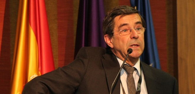 Claudio charla spancold2