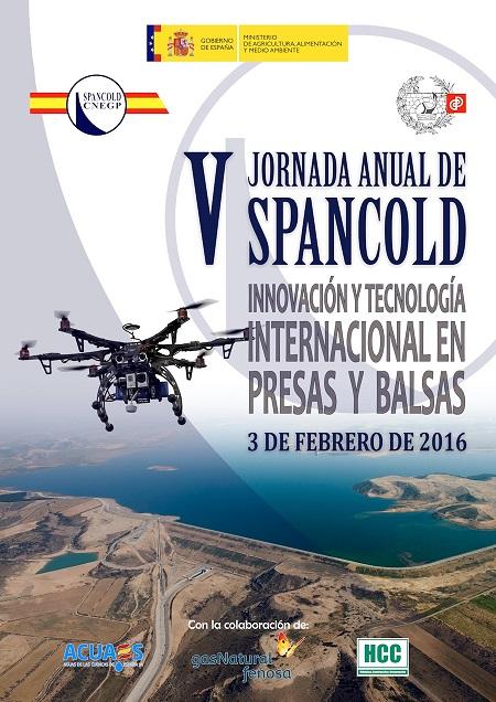 JORNADA SPANCOLD