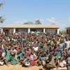 alumnos malawi