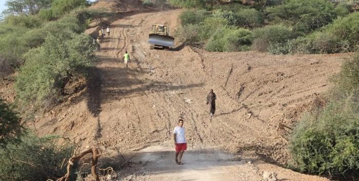 camino_excavadoraIFC